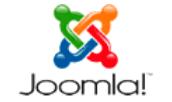 Joomla! -logo