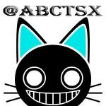 avatar แมว @ABCTSX (แมวโสด)