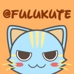 Avatar แมว @Fulukute
