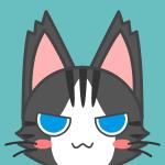 Avatar แมว @Red13th