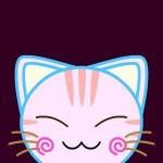 avatar แมว @nu_cheng
