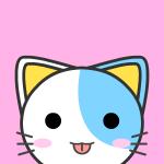 Avatar แมว @pinkcappuccino