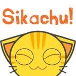 Avatar แมว @sikachu