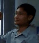 ดร.ก้องภพ Present กลุ่มย่อยที่ Kapook