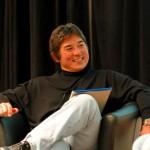 กาย คาวาซากิ เคยทำงานด้านการตลาดให้ Apple ในตำแหน่ง Chief Evangelist