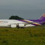 a380 การบินไทย หญ่ายยยมากกก