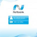 หน้าตาแอป ktb netbank