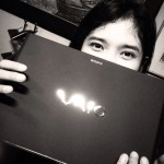 VAIO Pro 11″ แกะกล่องจาก Commart