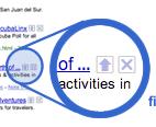 Search Wiki เปลี่ยนยุคของ SEO