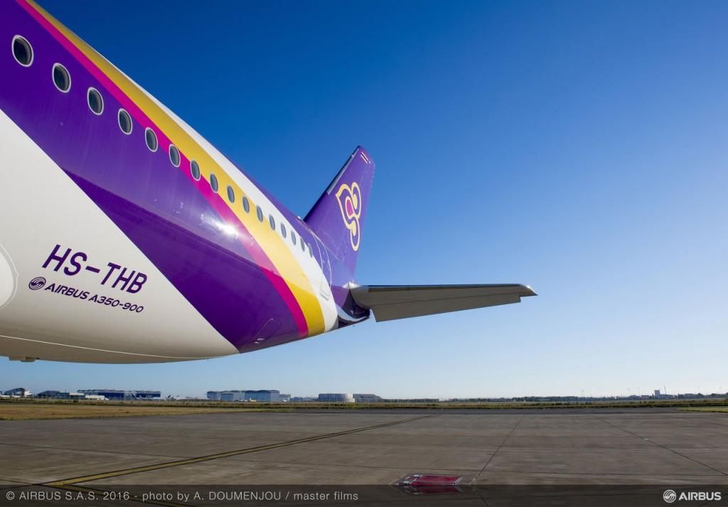 A350_rear